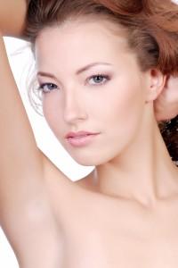 эффективно ли элос омоложение лица и тела