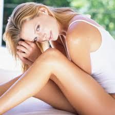 процедуры элос омоложения лица и тела