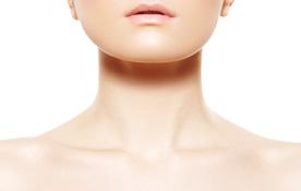 Углубленная круговая подтяжка лица и шеи