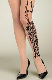 Преимущества выведения татуировок лазером
