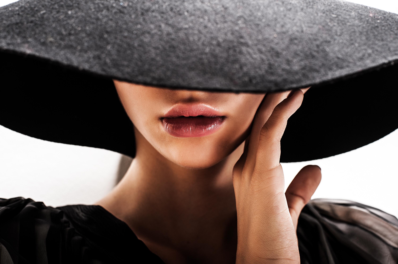 Процедуры увеличения губ